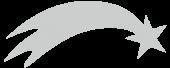 gyerekrajz-logo